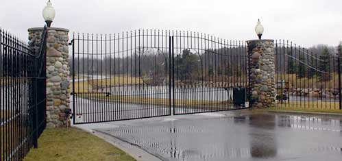 Residential Amp Gated Communities Southern Time